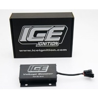ICE Ignition Booster for CDI single coil ignition systems