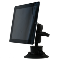 Off-Road & Marine Tablet Mount