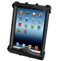 RAM Tab-Tite™ Cradle for the Apple iPad
