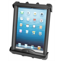 "RAM Tab-Tite™ Cradle for 10"" Screen Tablets WITH HEAVY DUTY CASES"