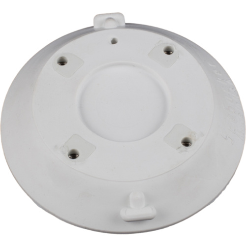 114mm SeaSucker White Replacement Vacuum Pad