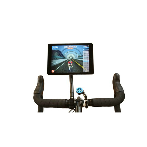 Trainer Flex Mount - iPad